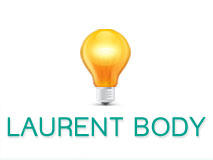 Laurent Body